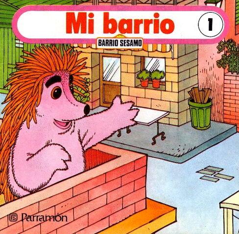 File:1983 mi barrio parramon.jpg