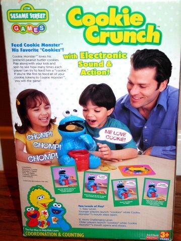 File:Cookiecrunch2.jpg
