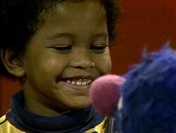 GroverErik.Teeth