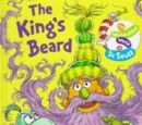 The King's Beard (book)