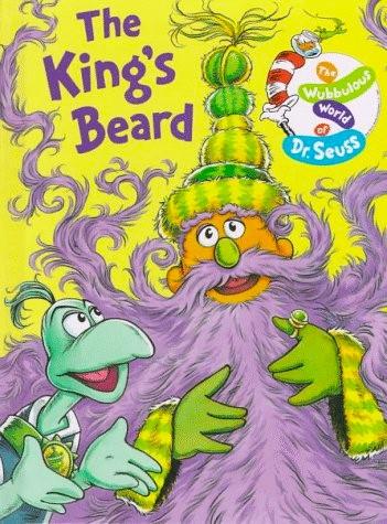 Kingsbeard