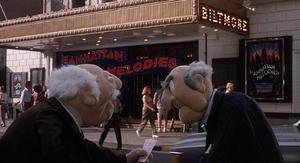 MTM-SW-ManhattanMelodies