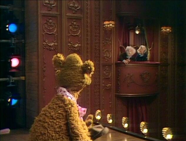 File:Muppet-theatre-back-stage-left.jpg
