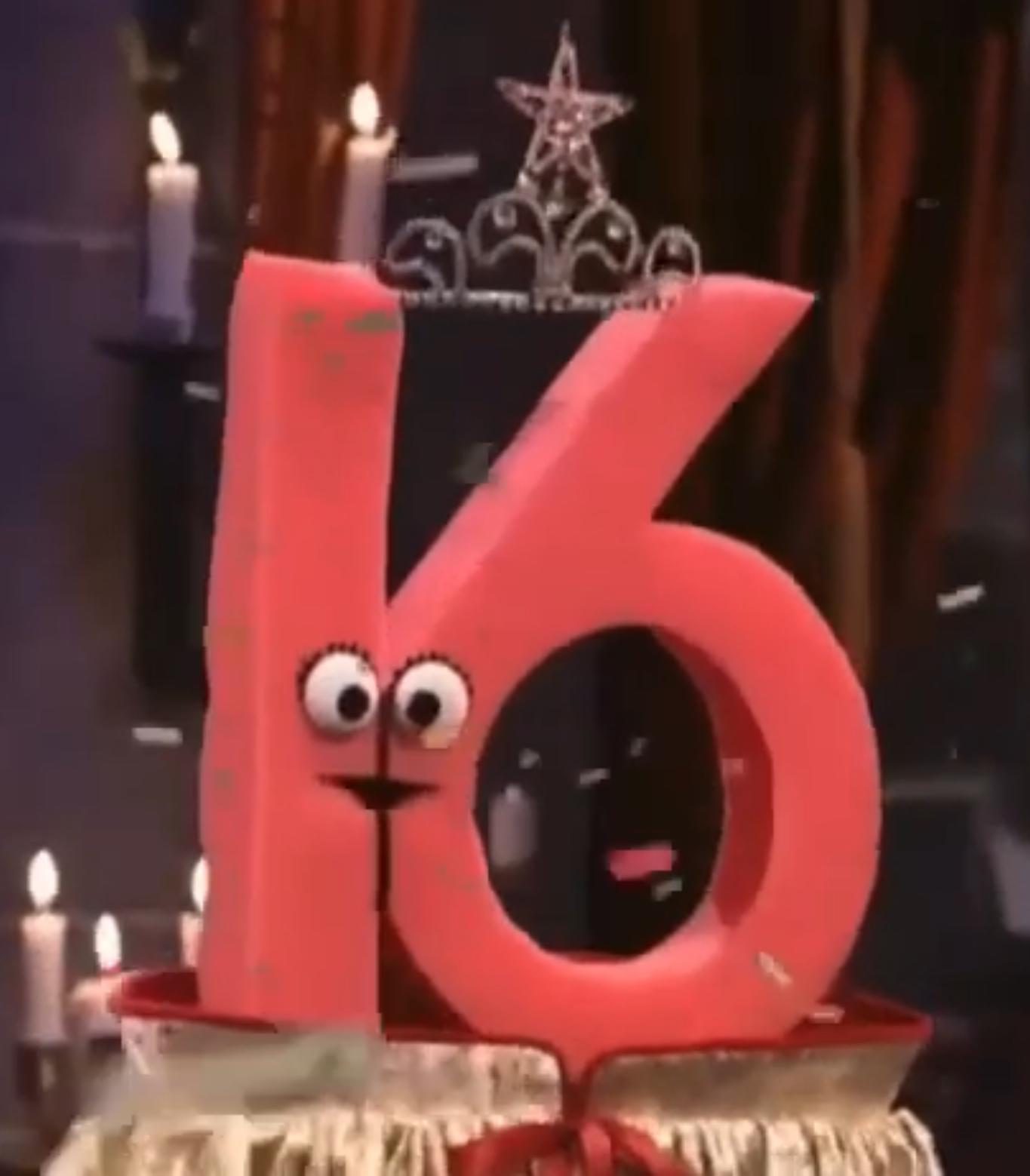 File:Muppet16.jpg
