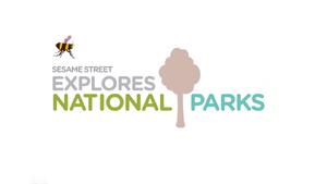 Parks-Title