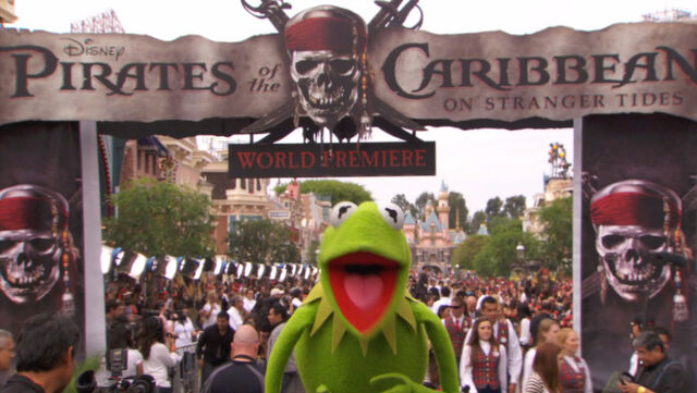 File:PiratesOfTheCaribbean4-WorldPremiere-(2011-05-09)-02.jpg