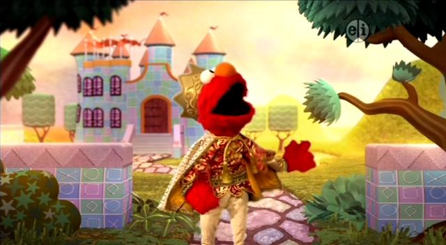File:Prince-Elmo.png
