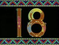 Quilt.18