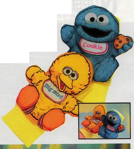 File:Sesame catalog summer 1990 foot jingles chiming big bird baby gym.jpg