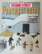 Ss parents guide nov - time concepts