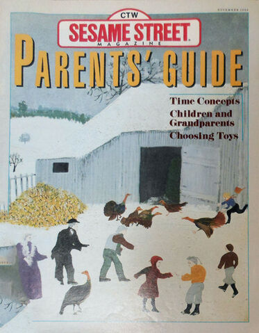 File:Ss parents guide nov - time concepts.jpg