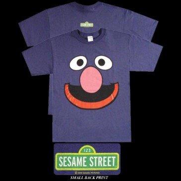 File:Tshirt.face-grover.jpg