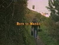 BornToWander