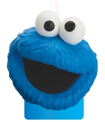 File:Candles cookie monster.jpg