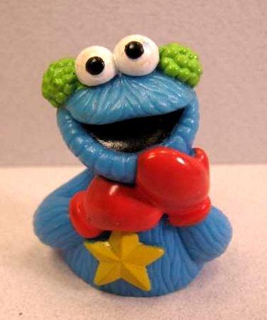 File:CookieWinterFingerPuppet.jpg