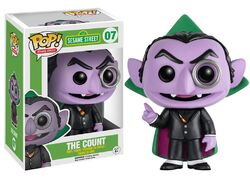 Funko-Sesame-Street-Pop-07-Count