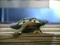 MuppetsTonight-FlatGonzo