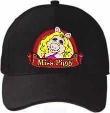 Subliem nl piggy cap