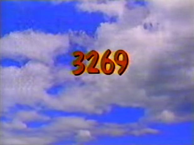 File:3269.jpg