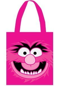 File:Bb designs animal tote bag 2009.jpg