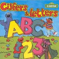 Cijfers & Letters