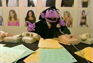 File:DancingWithTheStars-TheCount-2007-10-02.png