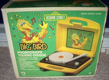 File:Daylin sesame record player 1983 b.jpg