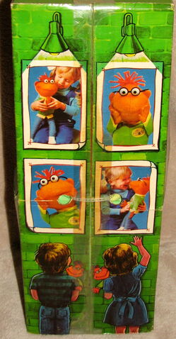 File:Fisher-price muppet doll scooter 3.jpg
