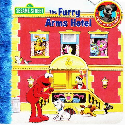 File:FurryArmsHotelBook.jpg