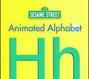 The Amazing Mumford Presents: H