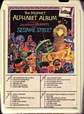 File:MuppetAlphabetAlbum8track.JPG