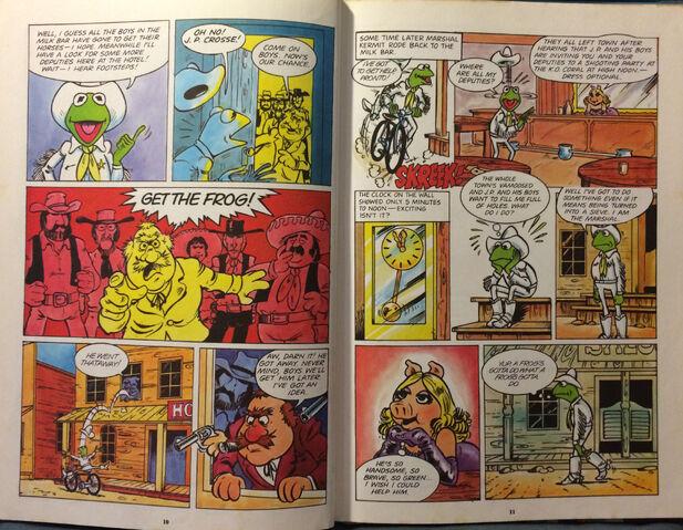 File:Muppet Annual 1982 06.jpg