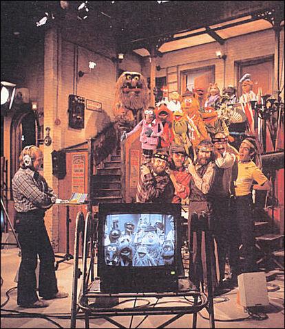 File:Muppeteers698.jpg