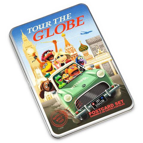 File:MuppetsTourTheGlobe-PostcardSet-Box.jpg