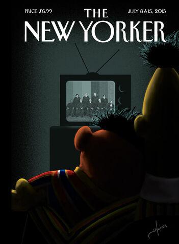 File:TheNewYorker-Cover-BertErnieMarriageEquality-(2013-07-08+15).jpg