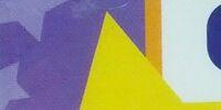Tingo 2 Songs and Chants