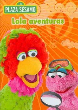 File:LolaAventurasDVD.jpg