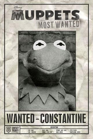 File:MuppetsVision3D Constantine WantedPoster.jpg