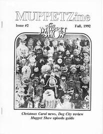 Muppetzine02
