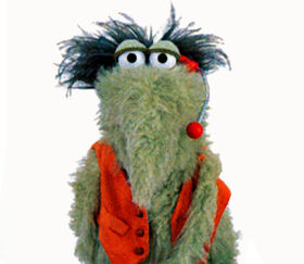 Nigel-muppetstonight