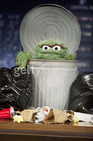 File:Oscar kimmel 2.jpg