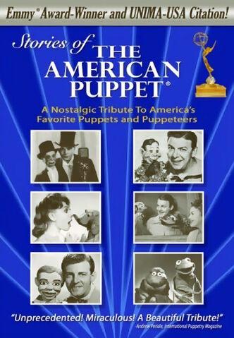 File:PBS-puppet-dvd.jpg