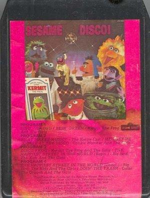 File:SesameDisco8track.jpg