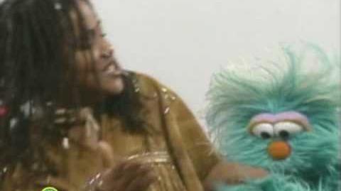 Sesame Street Arrested Development Sings Pride