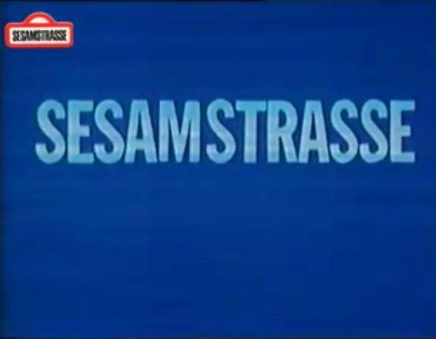 File:Sesamstrasse1973Title.jpg