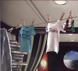 StolenShow-Shirts