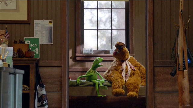 File:TheMuppets-S01E03-FozzieRecoveringAtForestServiceOffice.png