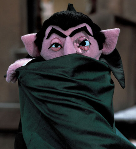 File:The Count cape cover.jpg
