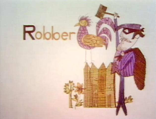 File:Toon.R.Robber.jpg