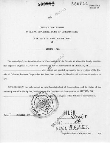 File:CertificateOfIncorporation.jpg